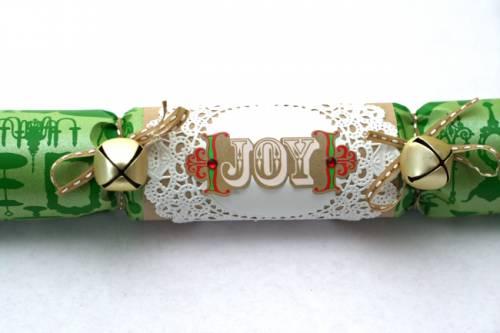 Праздничные пожелания-«конфетки»