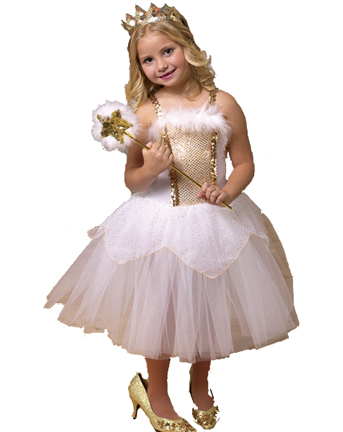 Праздник принцесс
