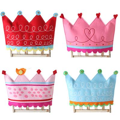 чехлы для стула корона