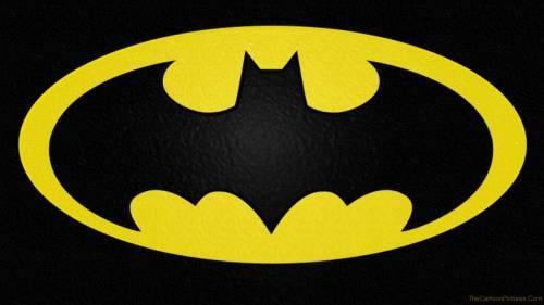 Как оформить День рождения «Бэтмена» (Batman)