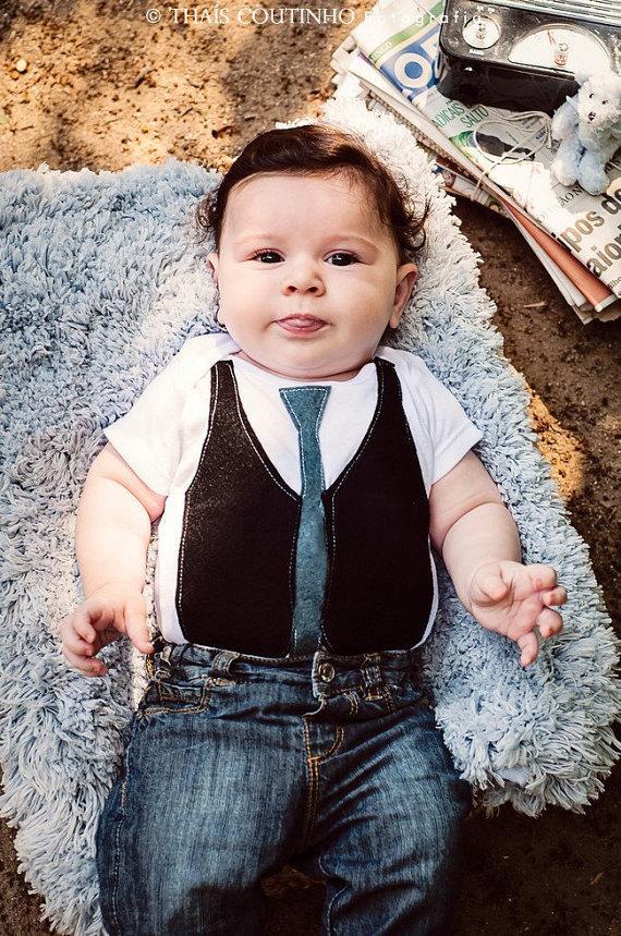 1 год мальчик: