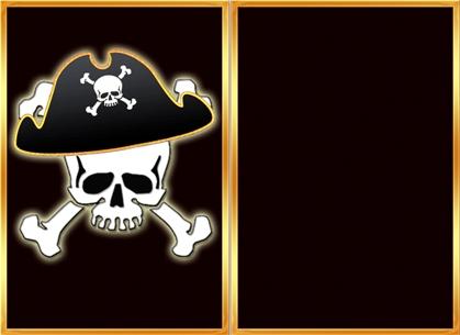 пиратская растяжка скачать