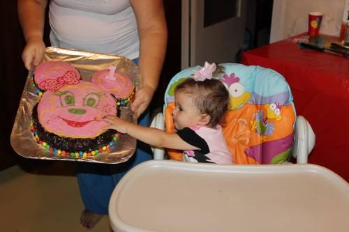 216Как отметить день рождения 6 лет мальчику